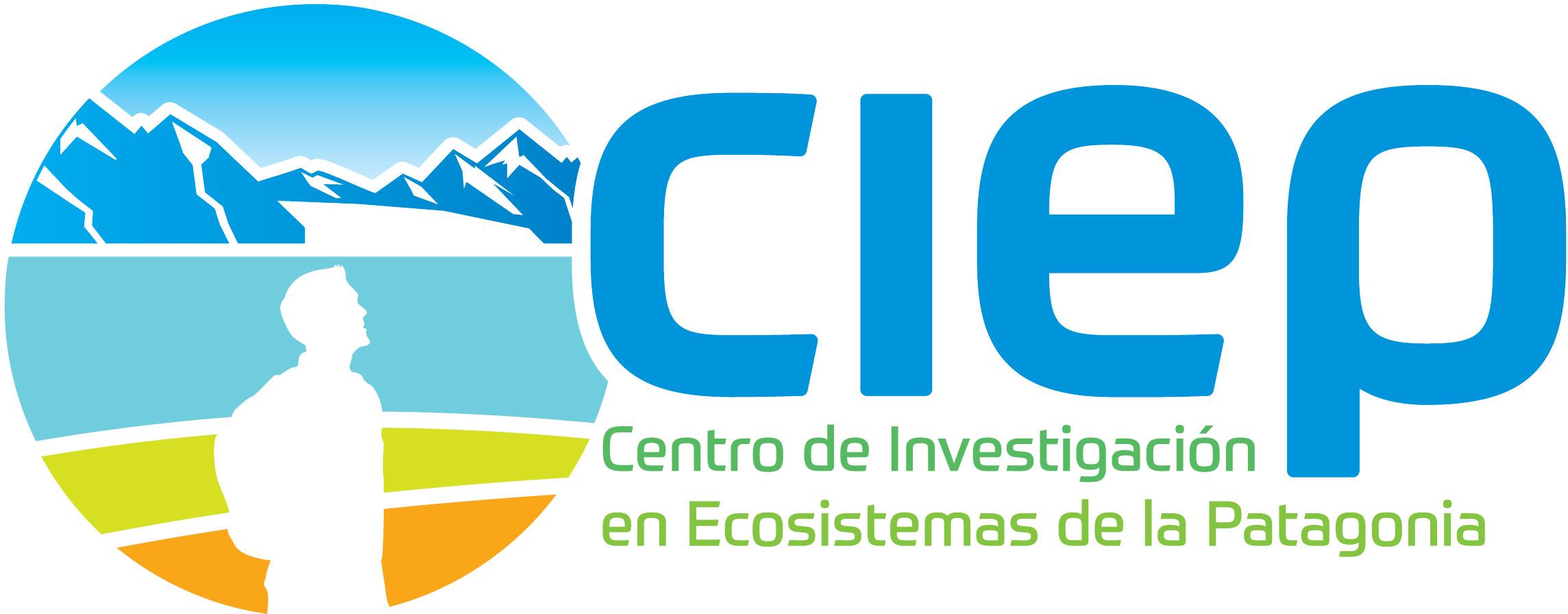 Centro de Investigación en Ecosistemas de la Patagonia